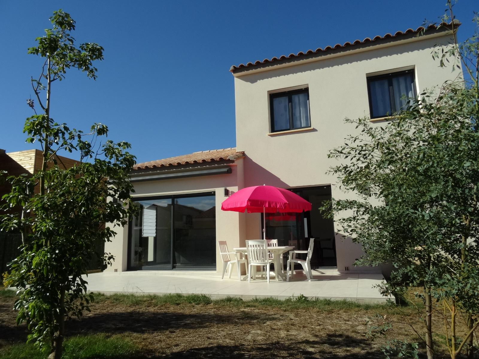 Casting immobilier l 39 immobilier perpignan centre for Immobilier perpignan