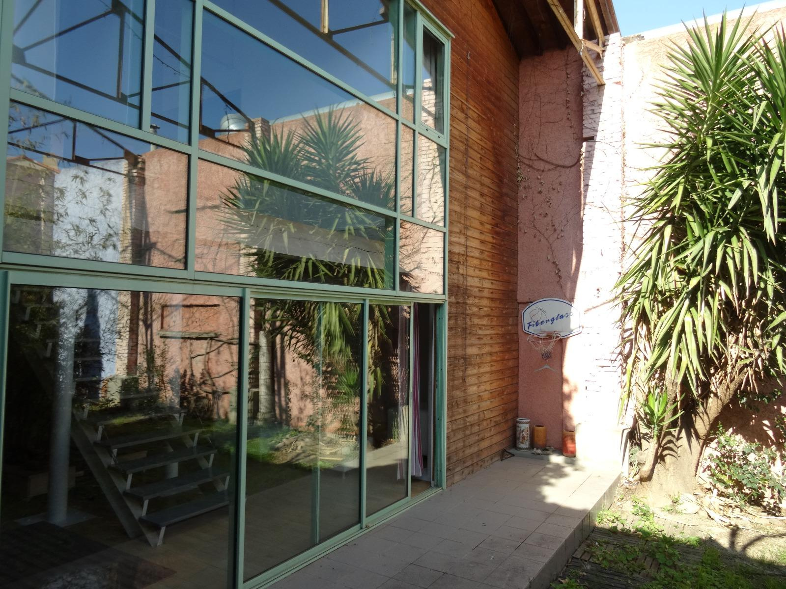 Vente vente a perpignan maison de ville t5 jardin garage 365 000 casting immobilier - Jardin ville de quebec perpignan ...