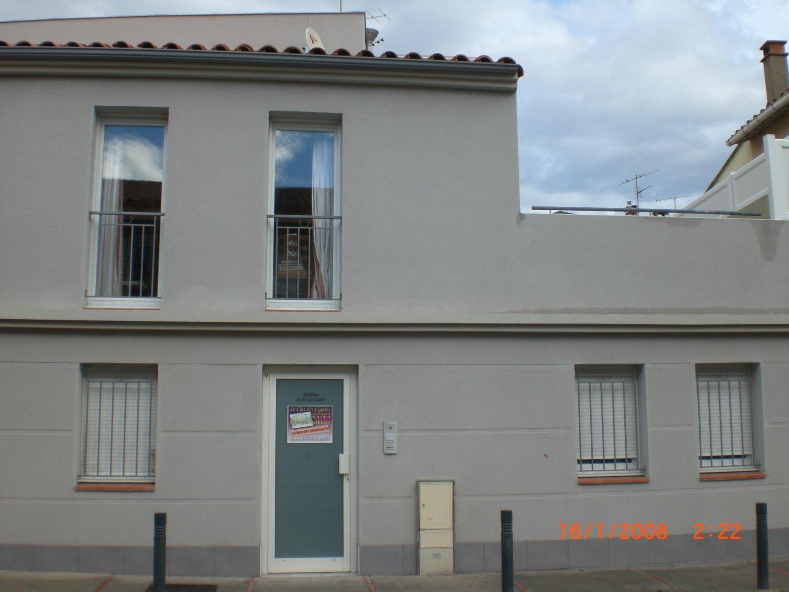 Location perpignan centre cabestany le barcares et for Location appartement atypique perpignan